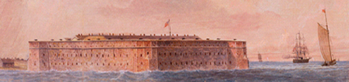 Fort Taylor.org